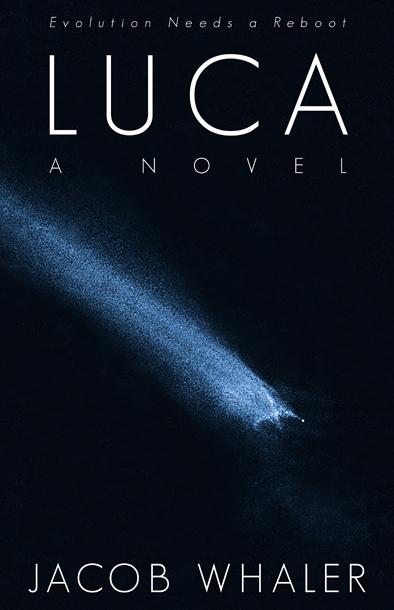 Luca E-Cover Final